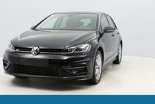 Volkswagen Golf vii facelift Carat 1.5 tsi evo bmt 150ch Essence 28920 85150 La Mothe-Achard