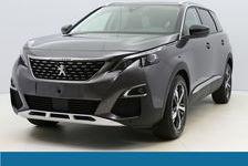 Peugeot Nouveau 5008 Gt 7 places 2.0 bluehdi start/stop 180ch Diesel 40320 33530 Bassens