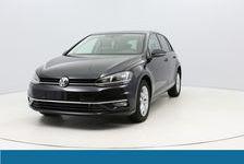 Volkswagen Golf vii facelift Confortline 1.5 tsi evo bmt 150ch Essence 23920 85150 La Mothe-Achard