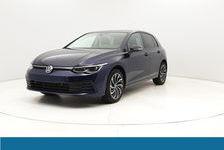 Volkswagen Golf Life 1st 1.5 etsi 150ch Hybride 25460 88150 Chavelot