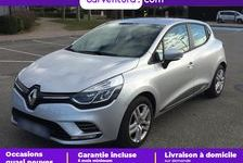 Renault Clio 0.9 tce 75 cool sound-2 2019 occasion Chavanoz 38230
