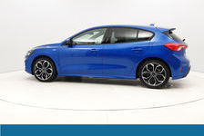 Focus St-line 1.5 ecoboost 150ch 2019 occasion 54520 Laxou