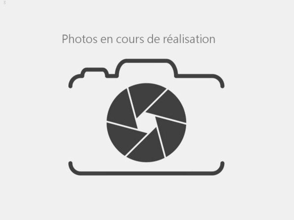Mégane 1.2 Energy TCe 115 Expression GPS 2012 occasion 19600 Saint-Pantaléon-de-Larche