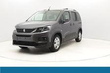 Peugeot Rifter Allure 1.5 bluehdi 130ch Diesel 23620 54520 Laxou