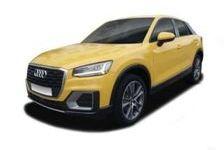 Audi Q2 35 TFSI COD 150 S TRONIC 7 SPORT 2019 occasion Bassens 33530