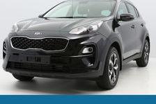 Kia Nouveau sportage Active 1.6 crdi 115ch Diesel 23320 85150 La Mothe-Achard