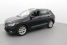 Volkswagen Tiguan 2.0 tdi 150ch confortline Diesel 27390 91580 Étréchy