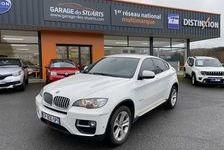 BMW X6 xDrive 40d - BVA  Exclusive 5places Diesel 24480 18700 Aubigny-sur-Nère