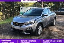 peugeot 3008 Generation-ii 1.2 puretech 130 active business start-stop Essence 25800 13600 La Ciotat