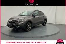 FIAT 500X 1.4  140ch  CROSS GARANTIE 12 MOIS Essence 13490 33130 Bègles