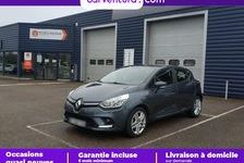 Renault Clio 1.5 dci 90 business 2018 occasion Corbenay 70320