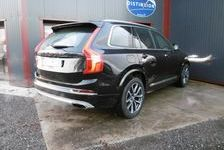 XC90 D5 awd 225 inscription geartronic 5 places 2015 occasion 54520 Laxou