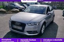 Audi A3 Sportback 2.0 tdi 150 business line 2016 occasion Bagneux 92220