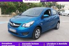 Opel Karl 1.0 75 edition plus 2019 occasion Narbonne 11100