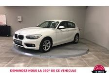 BMW SERIE 1 BMW D 120 190 URBAN CHIC BVA Diesel 18490 19360 Malemort-sur-Corrèze