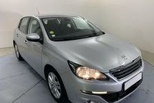Peugeot 308 1.6 HDi - 92 Active 2014 occasion Verfeil 31590