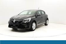 Renault Clio Zen 1.0 tce 90ch Essence 15470 85150 La Mothe-Achard
