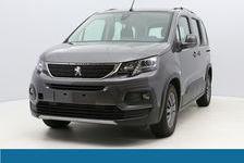 Peugeot Rifter Allure 1.5 bluehdi 130ch Diesel 23620 33530 Bassens