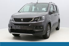 Peugeot Rifter Allure 1.5 bluehdi 130ch Diesel 23620 85150 La Mothe-Achard