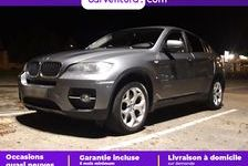 BMW X6 3.0 d 235 exclusive xdrive bva Diesel 19900 51470 Moncetz-Longevas