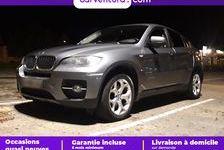 BMW X6 3.0 d 235 exclusive xdrive bva Diesel 18990 51470 Moncetz-Longevas