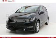 Volkswagen Touran Confortline 7-places 1.5 tsi act 150ch Essence 29360 71200 Le Creusot