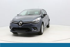 Renault Clio Limited 0.9 tce 75ch Essence 13320 33530 Bassens