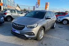 Opel Grandland x 1.5 CDTI - 130 SELECTIVE -22% 2020 occasion Saint-Doulchard 18230