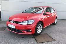 volkswagen Golf vii 1.0 tsi 115ch confortline business 5p Essence 16280 33530 Bassens