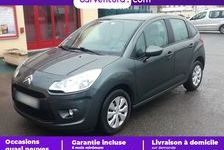 citroën C3 Generation-i 1.4 vti 75 airdream Essence 5000 45680 Dordives