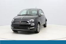 Fiat 500 Star 1.0 bsg 70ch 2020 occasion Laxou 54520