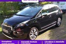PEUGEOT 3008 1.6 BlueHDi S&S - 120  Allure Diesel 13800 28300 Jouy