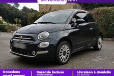 FIAT 500 1.2 70 eco pack lounge Essence 10200 06410 Biot