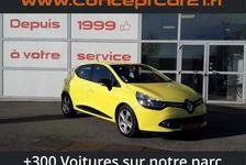 RENAULT CLIO 1.5 Energy dCi - 90 Dynamique Diesel 5990 21000 Dijon