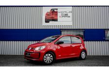 VOLKSWAGEN UP! 1.0i BlueMotion - 60  BERLINE Move PHASE 2 Essence 11900 33127 Saint-Jean-d'Illac
