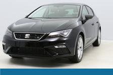 Seat Leon Fr 1.5 tsi 150ch 2019 occasion Bassens 33530