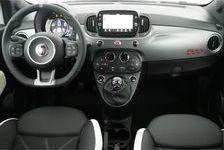 FIAT FIAT 500 II (2) 0.9 8V 85 TWINAIR S/S S Essence