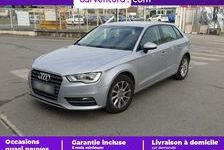 Audi A3 Sportback 1.6 tdi 110 advanced 2016 occasion Neuilly-sur-marne 93330
