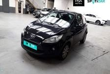 Ford Ka 1.2 69 s&s Trend 2015 occasion Wattrelos 59150