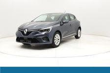 Renault Clio Intens 1.0 tce 90ch 2021 occasion La Mothe-Achard 85150