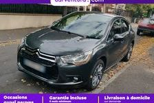 ds automobiles Ds 4 1.6 e-hdi 110 airdream sochic Diesel 8500 93150 Le Blanc-Mesnil