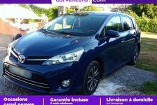 TOYOTA VERSO 2.0 d4d 125 skyview connect Diesel 8300 79130 Secondigny