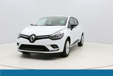 Renault Clio Limited 0.9 tce 75ch Essence 13120 33530 Bassens