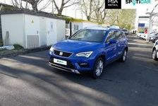 Seat Ateca 1.5 tsi 150 ch act start/stop Xcellence 2019 occasion Wattrelos 59150
