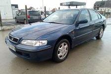Honda Accord 2.0 TDI 1998 BERLINE PHASE 1 1998 occasion Châtillon-sur-Loire 45360