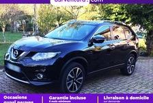 NISSAN X TRAIL 1.6 dci 130 connect edition 2wd Diesel 18800 81100 Castres