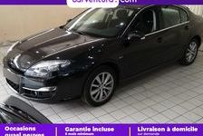 Renault Laguna 2.0 dci 130 bose edition 2013 occasion Martigny-les-bains 88320
