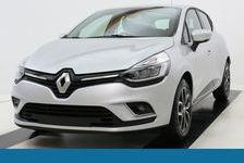 Renault Clio Intens 0.9 tce 90ch Essence 14920 33530 Bassens