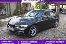 BMW SERIE 3 318 i 140 business Essence 20750 13840 Rognes