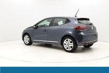 Clio Zen 1.0 tce 90ch 2021 occasion 85150 La Mothe-Achard